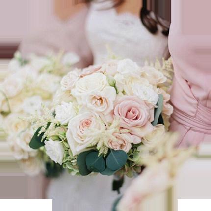 Bella Flora of Dallas | Luxury Wedding Design